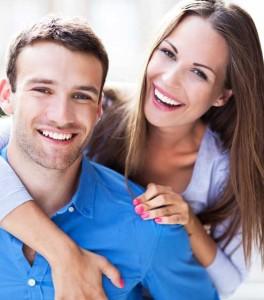 Cosmetic Dentistry Burlington (Models)