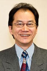Robert K Tang, D.M.D.